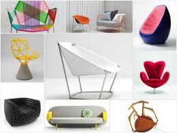 top ten furniture designers. Furniture Designer To Showcase Top Ten Designers N