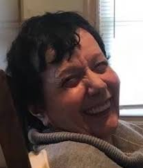 Dolores Belcher Obituary - Hackensack, New Jersey , G Thomas ...