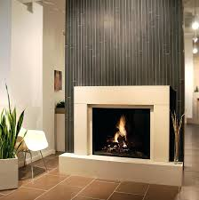 stainless steel fireplace surrounds white modern fireplace surround with tiles western theme wall near white modern