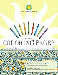 Click the sign up button below to get started! Free Coloring Pages From 100 Museums By Color Our Collections