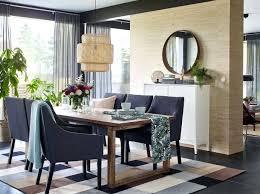 Wandfarbe Wohnzimmer Ocker Planen Von Wohnzimmer Esszimmer