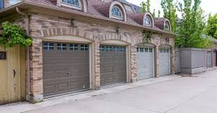 gloriously garage door repair woodland park co