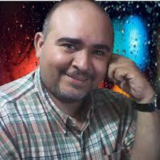 Roberto Barajas (@RobertoBarajas_) | Twitter