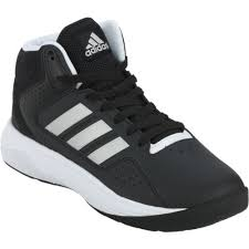 adidas basketball shoes. adidas men\u0027s neo label cloudfoam ilation mid basketball shoes - view number l
