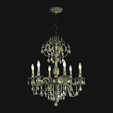 antique crystal chandeliers crystal chandeliers brass and glass chandelier antique brass chandelier appraisal brass crystal chandelier