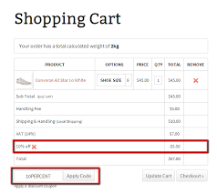 wordpress shopping carts wordpress shopping cart plugin