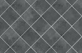 bathroom tile texture seamless. Bathroom Tiles Texture Tile Medium Size Captivating Kitchen Seamless Inspiration Design Extraordinary Flooring .