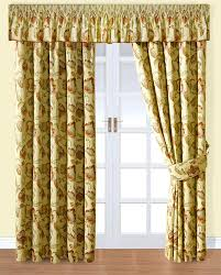 Living Room Curtain Design Living Room Double Curtain Rods Curtain Design For Living Living