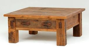 unique rustic furniture. Unique Rustic Furniture Elegant Coffee Table Wood . R