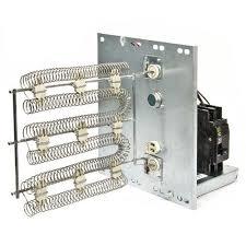goodman air handler wiring harness goodman automotive wiring kgrhqnhje fgv1cvnp1brzhetjrnw~~60 12