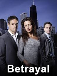 Pin by Myra Coleman on TV Favorites   Betrayal, Favorite tv shows, Tv shows