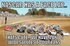 Dirt Racing on Pinterest | Late Model Racing, Dirt Track Racing ... via Relatably.com