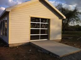 Garage Doors Cedar Park Tx.Carriage Style Garage Doors In Austin TX ...