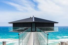 great architecture houses. Great Ocean Road Holidays Architecture Houses D