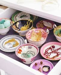 Small Picture Do It Yourself Home Decorating and designing ideas