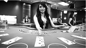 Casino Table Games Dealer Jobs Las Vegas Ceg Dealer