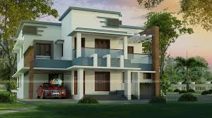 Top 12 BestSelling House Plans  Southern LivingTop House Plans