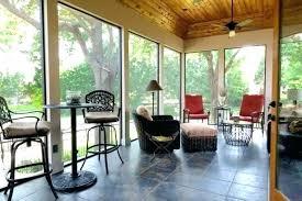 glass enclosed porch glass enclosed porch screen enclosed porch ideas back enclosed porch ideas decorating glass