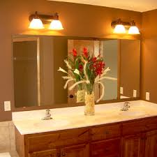 bathroom mirrors and lighting ideas. Bathroom Mirror Thumbnail Size Wall Lights Interesting Light Ideas Designer Ceiling Sinkbest Traditional Makeup Mirrors And Lighting N