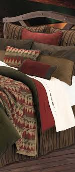 Lodge Style Bedroom Furniture 17 Best Ideas About Rustic Bedding On Pinterest Rustic Bedroom