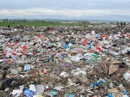 Reguli noi privind gropile de gunoi - Stiri Bucuresti TV - televiziune HD