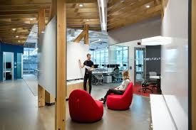 google office vancouver. image microsoft google office vancouver s