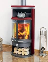small round wood burning stove round designs