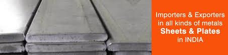 En19 Material Hardness Chart En19 Plate 42crmo4 Grade Plate En19 Grade Steel Plates