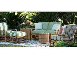 lane venture furniture. Patio Things Lane Venture Outdoor Furniture An Pieces Are Not Simply Welldesigned They Wellbuilt And Include Accent Tables Accents Inside