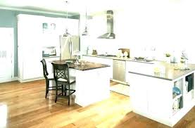 types of kitchen cabinets finishing your unfinished kitchen cabinets doors type of kitchen cabinet type of types of kitchen cabinets
