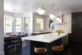 nook lighting. Brilliant Kitchen Lighting Houzz Breakfast Ideas Astonishing Nook Dazzling Small.jpeg