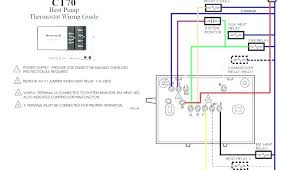 carrier thermostat wiring carrier ac wiring diagram 8 wire carrier heat pump wiring diagram carrier thermostat wiring carrier heat pump thermostat wiring diagram
