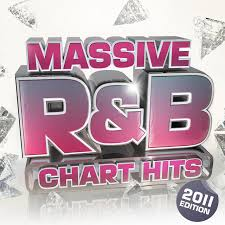 Chart Hits 2011 Tidal Listen To Massive R B Chart Hits 2011 30 Of The