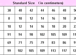 rug size for dining room table standard rug sizes carpet rugs ideas common floor measurements dining rug size