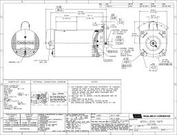 ao smith pool motor wiring diagram images hp pool pump wiring diagram hayward 1 hp pool pump parts hayward pool