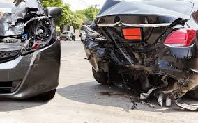 What to Do If You've Been Involved in a Car or Truck Accident with a ...