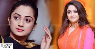 Namitha Pramod opens up on her alleged fall out with Kavya Madhavan during  the Dileep Show 2017