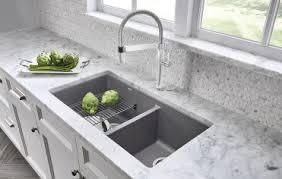 Blanco Sink Colors Chart Blanco Canada Silgranit Sinks Blanco