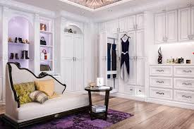 walk in closet bedroom. Bedroom:Bedroom Pantry Closet Design Your Small Plus Excellent Images Walk In Bedroom
