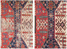 persian rug cleaning before and after design idea decorations oriental rug repair