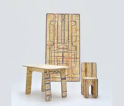 flat pack furniture design. While Flat Pack Furniture Design A