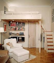 furniture for studio. small apartment ideas also good for teenage space saving furniture studio u
