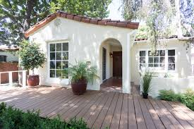 02 cal tech home for sale caltech recreation room