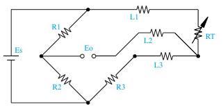 rtd standard wiring diagram wiring schematics diagram rtd standard wiring diagram auto electrical wiring diagram accelerometer wiring diagram rtd standard wiring diagram