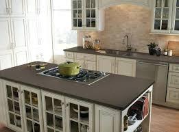 corian kitchen countertops. Black Corian Countertops 9 Kitchen Countertop Cost