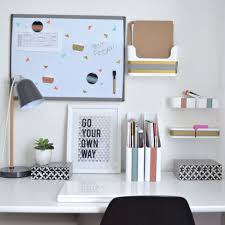 best 25 desk organization ideas on study desk within how to keep office desk organized