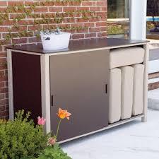 furniture deck storage bench ideas diy patio cushion storage box for waterproof outdoor cushion storage box