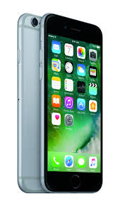 iphone 6 suomi hinta