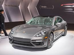 2018 porsche executive. delighful 2018 2017 porsche panamera executive on 2018 porsche executive e