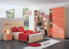 Of Childrens Bedrooms Childrens Bedroom Designs
